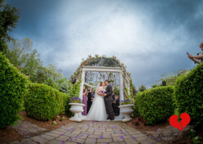 Paola & bruno wedding-0681