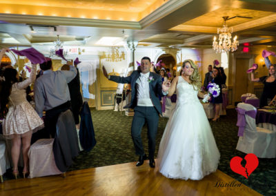 Paola & bruno wedding-0738
