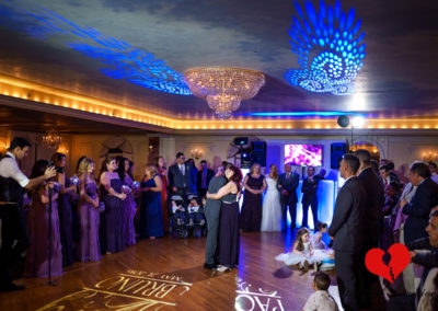 Paola & bruno wedding-0826