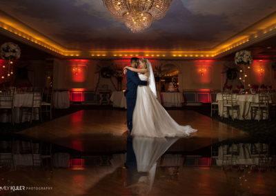 Ravello's_nj_wedding_photographer_alykuler-1785