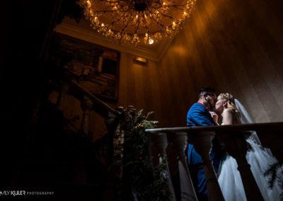 Ravello's_nj_wedding_photographer_alykuler-1806