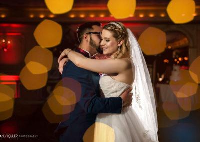 Ravello's_nj_wedding_photographer_alykuler-2-3