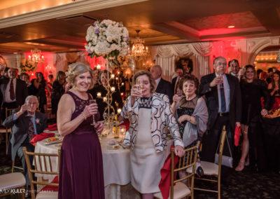 Ravello's_nj_wedding_photographer_alykuler-2019