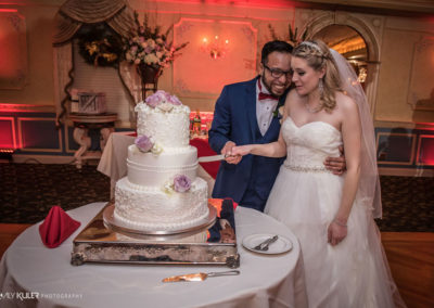 Ravello's_nj_wedding_photographer_alykuler-2370