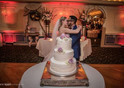 Ravello's_nj_wedding_photographer_alykuler-2411