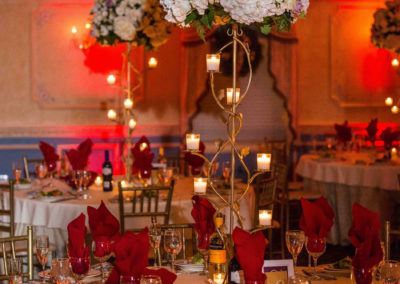Ravello's_nj_wedding_photographer_alykuler-9600