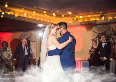 Ravello's_nj_wedding_photographer_alykuler-9628