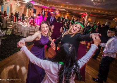 Ravello's_nj_wedding_photographer_alykuler-9731