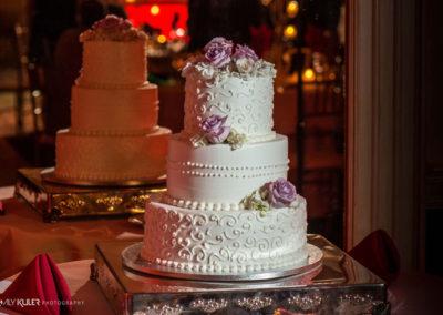 Ravello's_nj_wedding_photographer_alykuler-9749