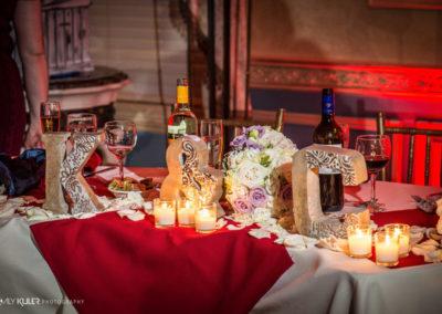 Ravello's_nj_wedding_photographer_alykuler-9753